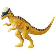 Jurassic World Bashers & Biters Pachycephalosaurus Figure