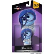 Disney Infinity 3.0 Pixar Sadness [Figure]