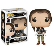 Funko Pop! 6185 The Hunger Games