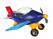 Battat B. Aeroplane Build-A-Ma-Jig Toy