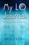 My Lq Journal