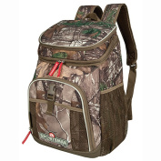 Igloo 59804 Realtree Hardtop Backpack