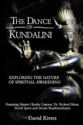 The Dance of Kundalini