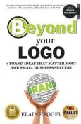 Beyond Your LOGO