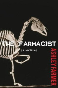 The Farmacist