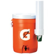Gatorade 49201-09 Gatorade Cooler 18.9l