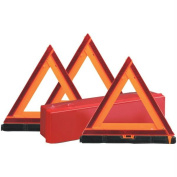 Sate-lite 73-0711-00 Early Warning Triangle Triple Kit