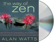 The Way of Zen [Audio]