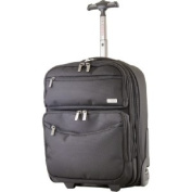 CODi C9040 Urban Travel Essential Black