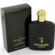 TRUSSARDI by Trussardi Eau De Toilette Spray 100ml