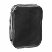 White Dove Designs 30737 Bi Cover Leatherette Classic Dake Xxl Black