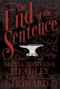 The End of the Sentence [Audio]