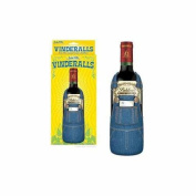 Vinderalls Bottle Cover by Accoutrements - 12355
