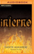 Inferno [Audio]