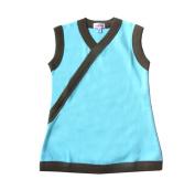 Loralin Design AAD6 Girl Tunic Top 6-12 Months