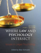 Where Law and Psychology Intersect