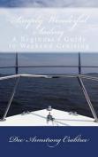 Simply Wonderful Sailing
