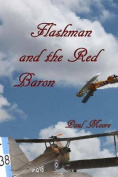 Flashman and the Red Baron