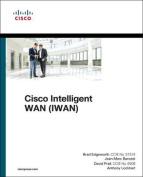Cisco Intelligent WAN (IWAN)