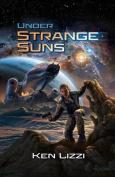 Under Strange Suns