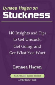 Lynnea Hagen on Stuckness
