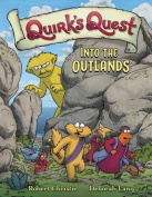 Into the Outlands