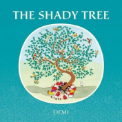 The Shady Tree