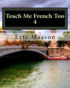 Teach Me French Too 4 [FRE]