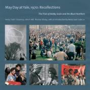 May Day at Yale,1970