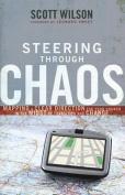 Steering Through Chaos