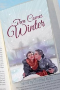 Then Comes Winter