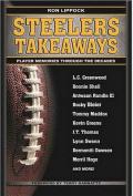 Steelers Takeaways