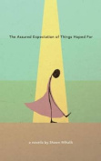 The Assured Expectation of Things Hoped for