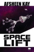 Space Lift