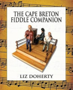 The Cape Breton Fiddle Companion