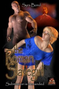 The Roman Slavegirl
