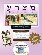 Bar/Bat Mitzvah Survival Guides