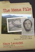 The Mena File