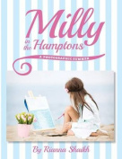 Milly in the Hamptons