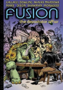 Fusion: The Devastator Affair