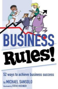 Business Rules!