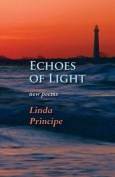 Echoes of Light: New Poems