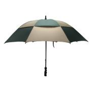 Peerless 2418MVP-Huner-Khaki The Mvp Umbrella Hunter And Khaki