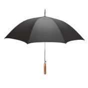 Peerless 2414IPR-Black Stick Umbrella Black
