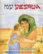 My Yeshua