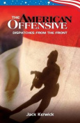 The American Offensive