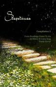 Stepstones - Compilation 1