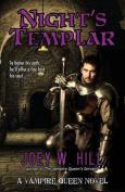 Night's Templar