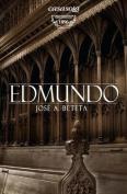 Edmundo [Spanish]