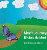 Mari's Journey [Spanish]